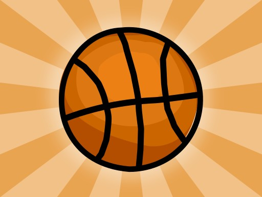 Play trezeBasket