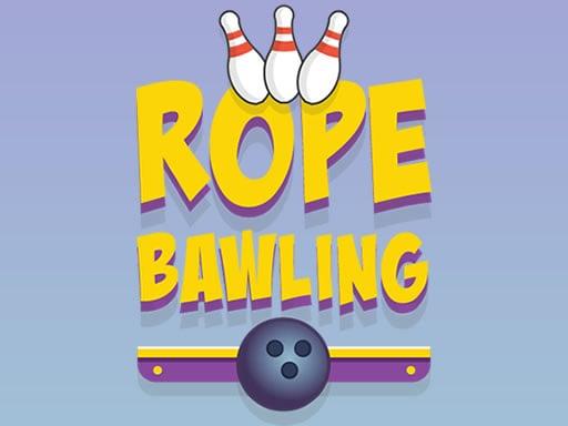 Play Rope Bawling